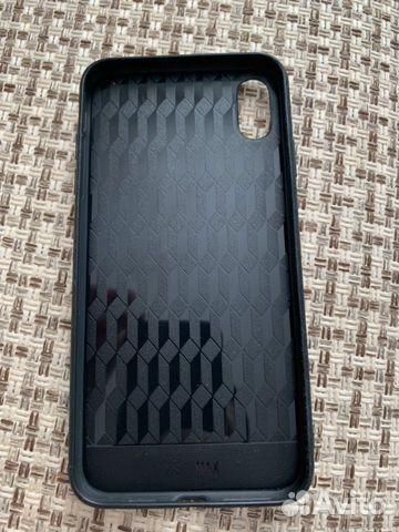 Чехлы для iPhone XS Max 89528043628 купить 6