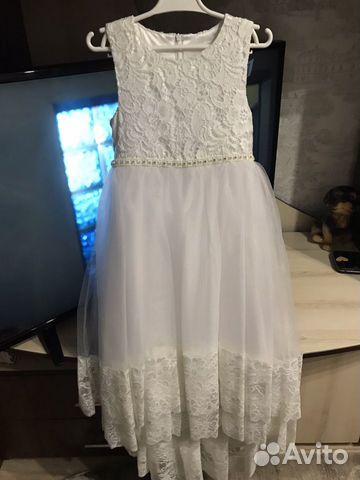 Abendkleid 89996087606 kaufen 2