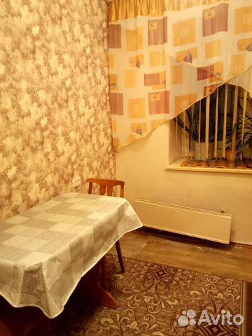 1-к квартира, 34 м², 3/3 эт.