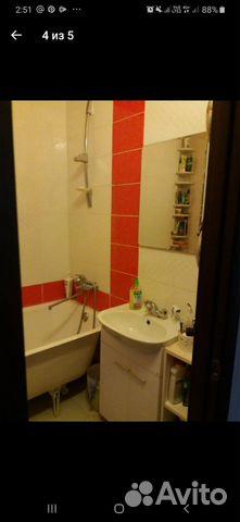 3-room apartment, 80 m2, 7/7 FL. buy 4
