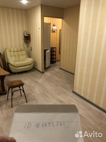 2-к квартира, 45 м², 2/5 эт. 89889551582 купить 4