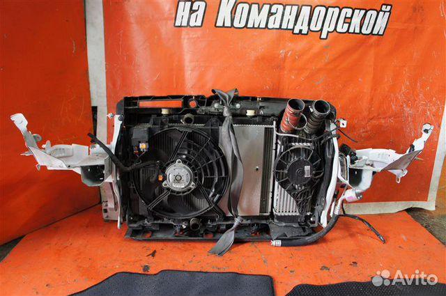 Ноускат Peugeot 208 CA5FV8 EP6DT 2012 89146876050 купить 4