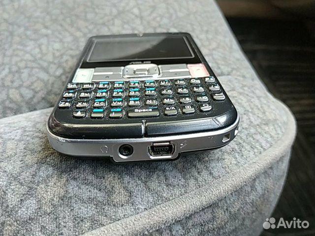 Смартфон asus M530w 89825219599 купить 4