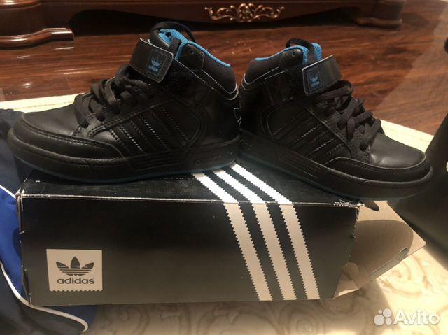 Обувь  89285750499 купить 1