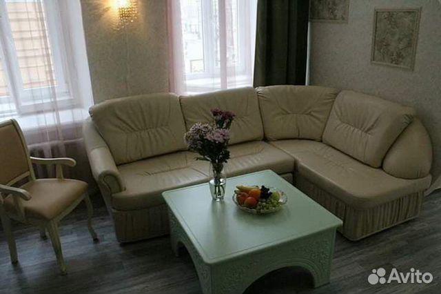 9-к квартира, 342 м², 2/6 эт. в Санкт-Петербурге>> 9-к квартира, 342 м², 2/6 эт.