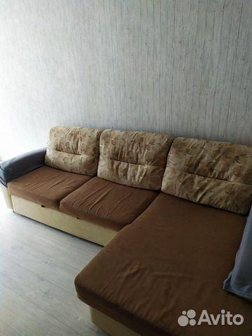 1-к квартира, 38 м², 3/5 эт. купить 2