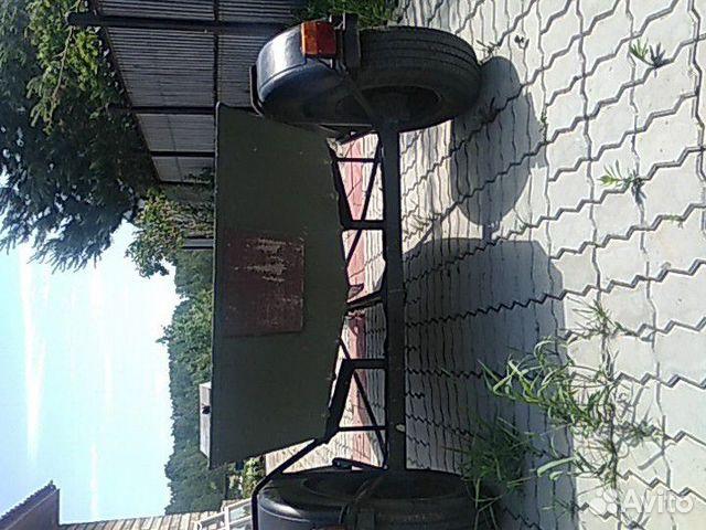 Лодка нева СССР купить 7