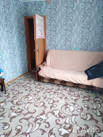 2-к квартира, 41 м², 1/2 эт. купить 4