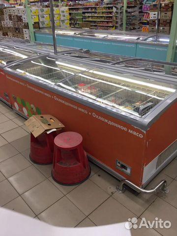 Морозильные лари бонеты Вналичии более 50шт 88003015044 купить 2