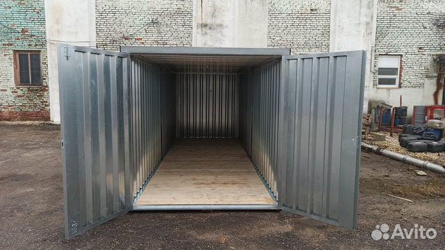 Сборно-разборные контейнеры 89051460558 купить 2