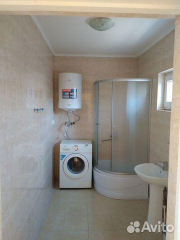 Hus på 100 m2 på en tomt på 2.5 SOT. 89782286836 köp 4