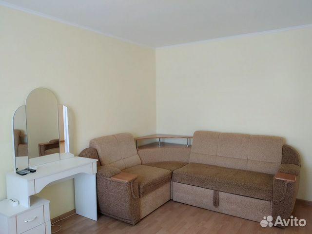 Hus på 100 m2 på en tomt på 2.5 SOT. 89782286836 köp 3