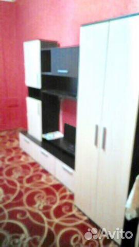 Комната 16.8 м² в 8-к, 3/4 эт.