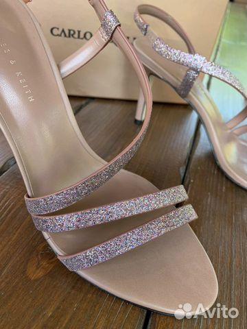 Sandals new  buy 3