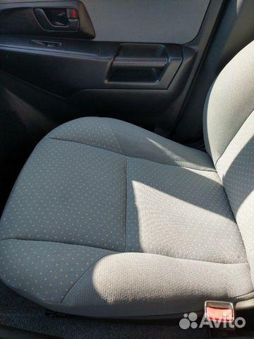 Mitsubishi Pajero Pinin, 2003  89066854498 купить 6