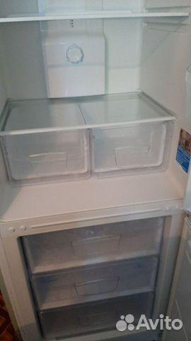 Холодильник купить 3
