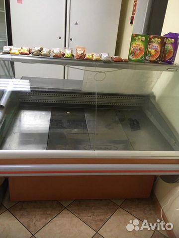 Торговое оборудование 89883676134 купить 5
