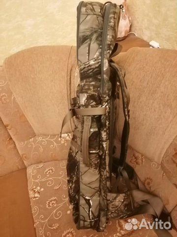 Рюкзак для кладоискателей  89787690423 купить 6