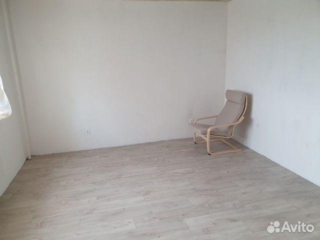 1-к квартира, 46 м², 2/9 эт. купить 10