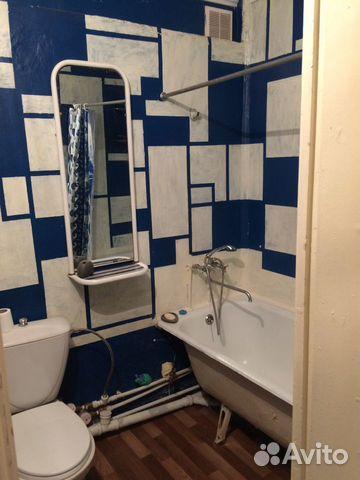 1-к квартира, 31 м², 5/5 эт.  89830550425 купить 2