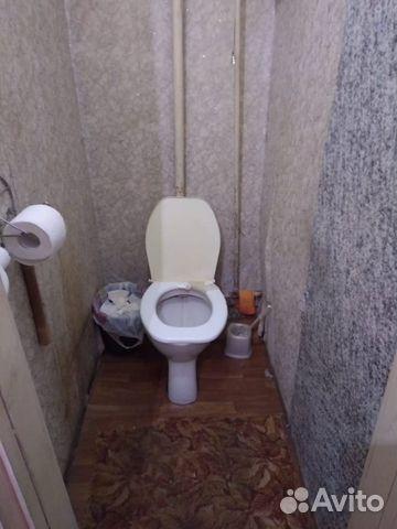 Комната 15 м² в 4-к, 4/5 эт. 89602044668 купить 9