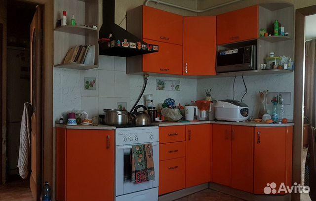 Дом 80 м² на участке 5 сот. купить 4