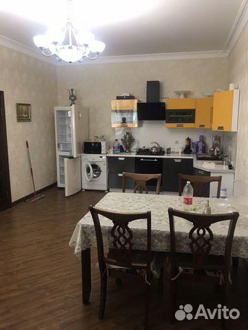 Дом 240 м² на участке 3 сот.  89883033693 купить 1