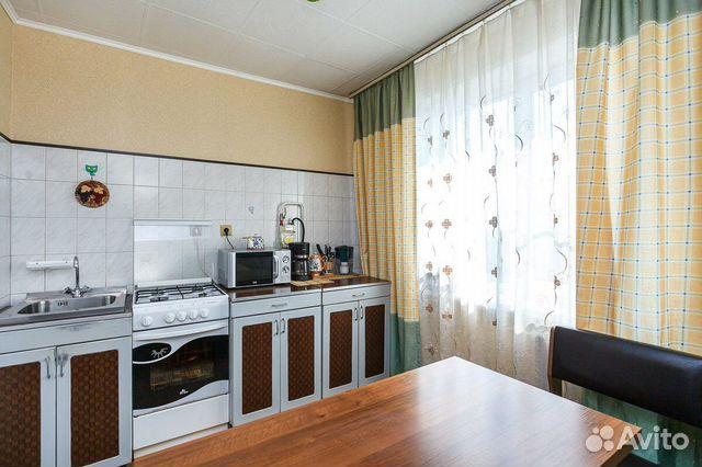 2-к квартира, 52 м², 9/10 эт. 89842608888 купить 9