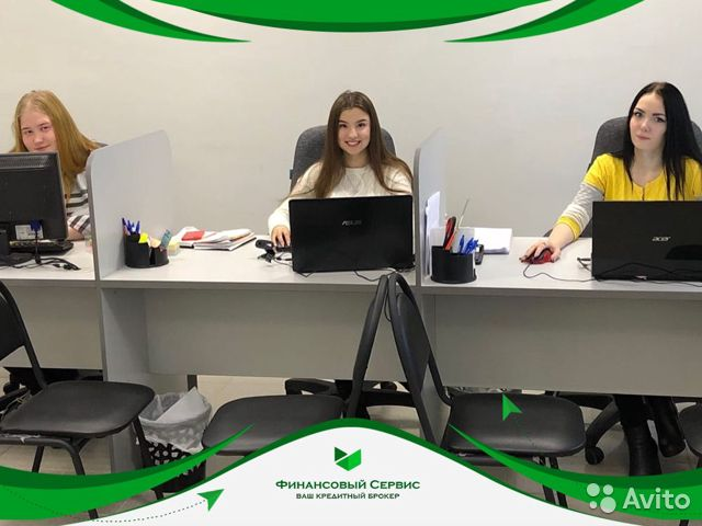Ищем партнера для открытия офиса продаж