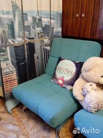 Кресло  89041979129 купить 3