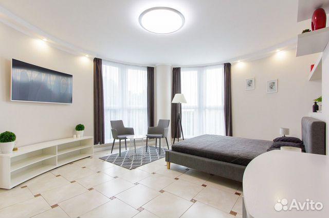 2-к квартира, 66 м², 5/8 эт.  89622655399 купить 1