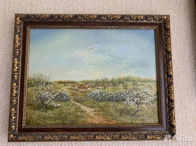 Картина  89658842510 купить 1