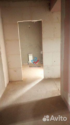3-к квартира, 82 м², 5/8 эт.  89536436923 купить 4