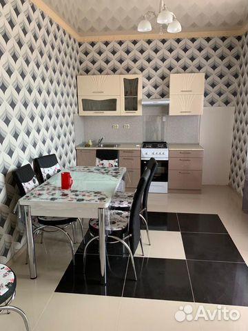 Комната 22 м² в 1-к, 2/2 эт.  89183054549 купить 1