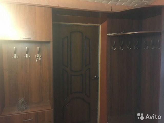 Дом 75 м² на участке 8 сот.  89064104552 купить 8