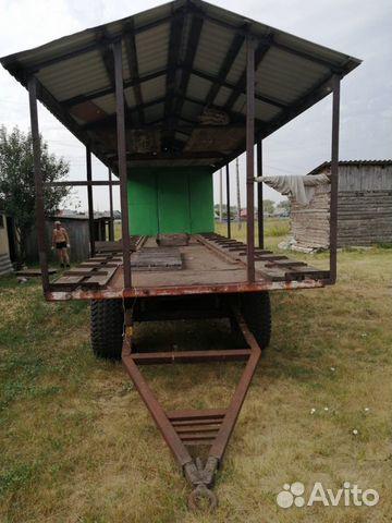 Транспорт  89632780668 купить 10
