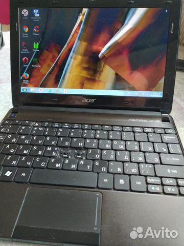 Нэутбук  89129350673 купить 1