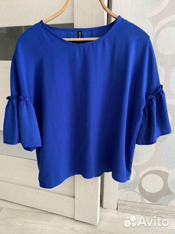 Блузка  89209230313 купить 1