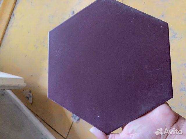 Керамическая плитка  89185353689 купить 2