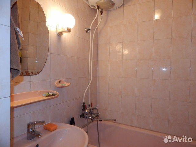 3-к квартира, 75 м², 1/4 эт.  89343417784 купить 9