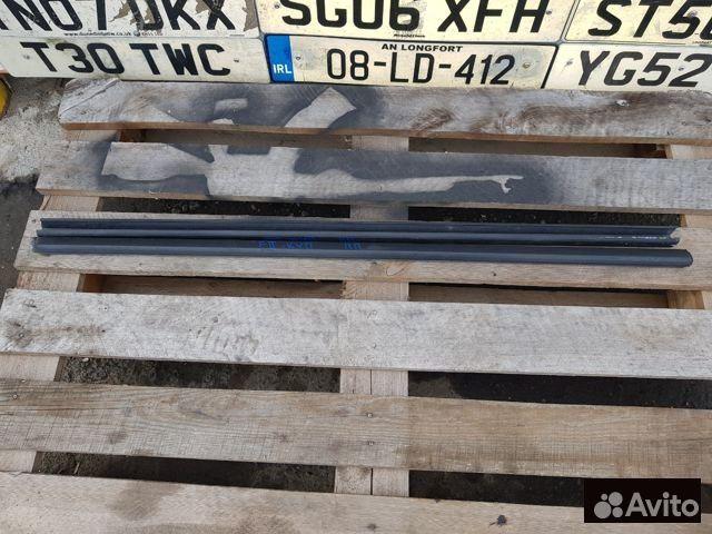 Бархотка Ford Focus 2  89086364687 купить 1