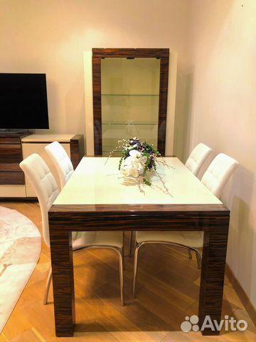 3-к квартира, 147 м², 3/8 эт.  89585978765 купить 9