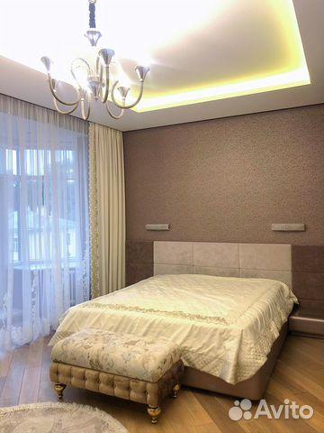 3-к квартира, 147 м², 3/8 эт.  89585978765 купить 10