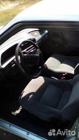 ВАЗ 2114 Samara, 2008  89042932996 купить 9