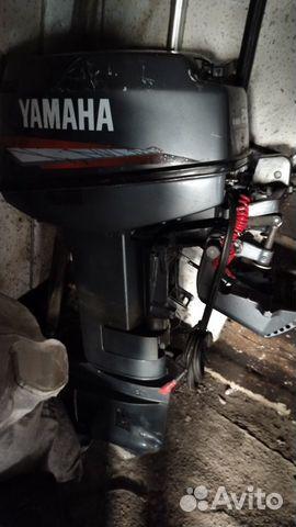 Лодочный мотор  89143609671 купить 1