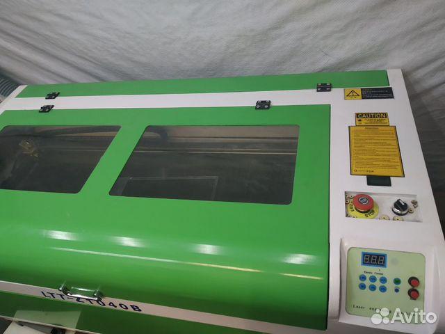 Чпу лазерый станок  89108735533 купить 2
