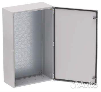 Корпус сварной навесной серии ST с М/П Размер: 140  89677111906 купить 1