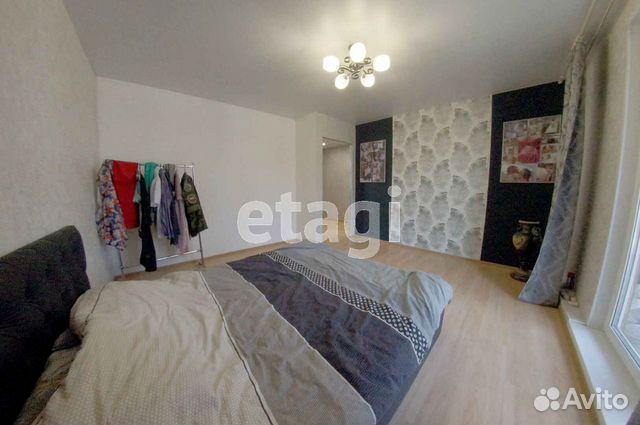 Коттедж 161 м² на участке 7.7 сот.  89133308514 купить 9