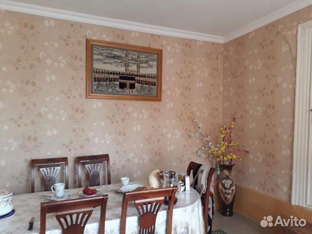 Дом 150 м² на участке 6 сот.  89887796492 купить 5