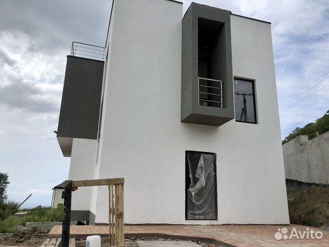 Коттедж 150 м² на участке 3.5 сот.  89882390110 купить 6